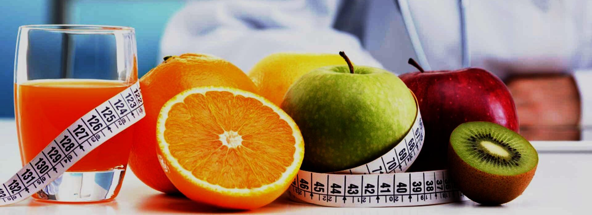Marcia Fraga | Nutricionista